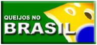Loja Queijos no Brasil