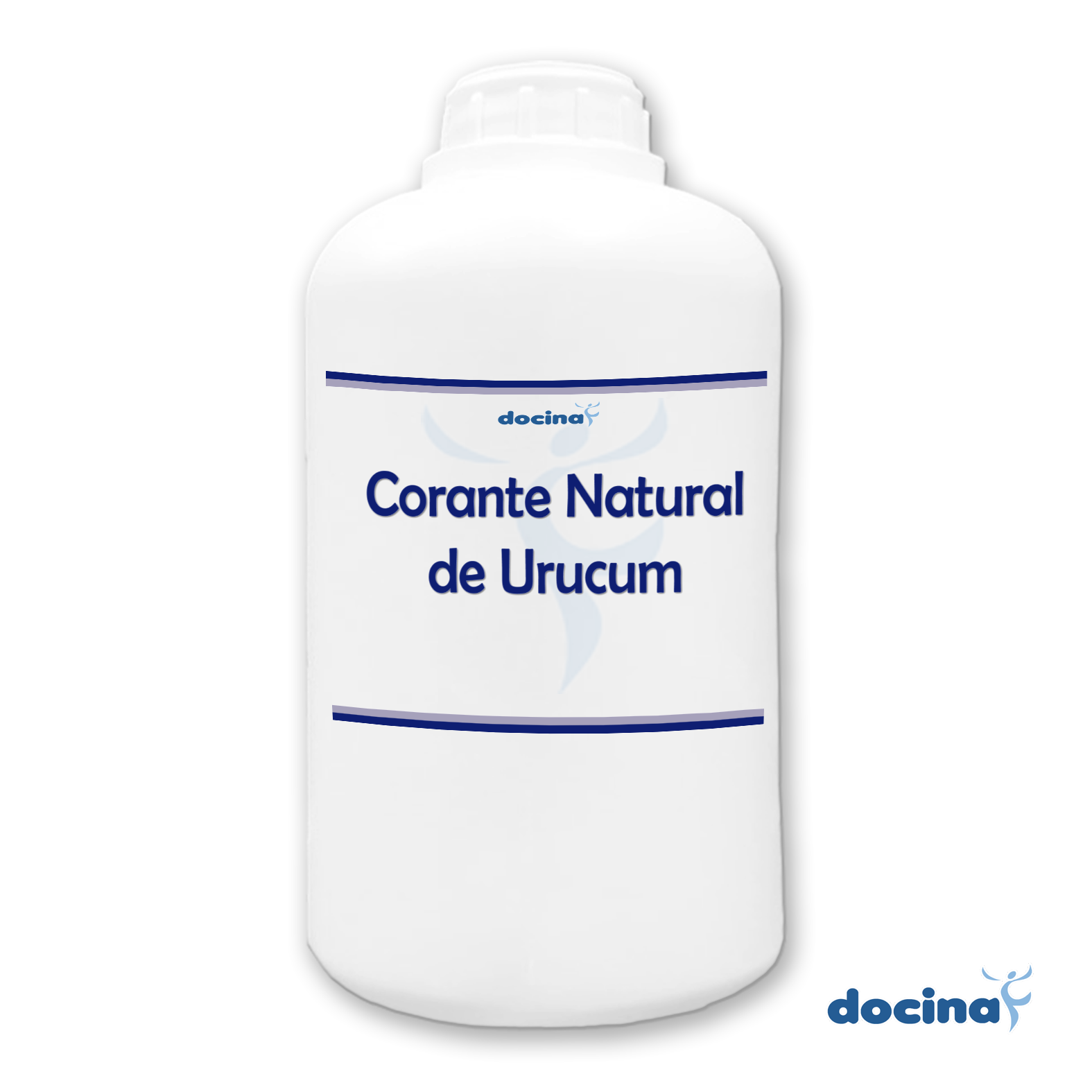 Corante Natural - Urucum