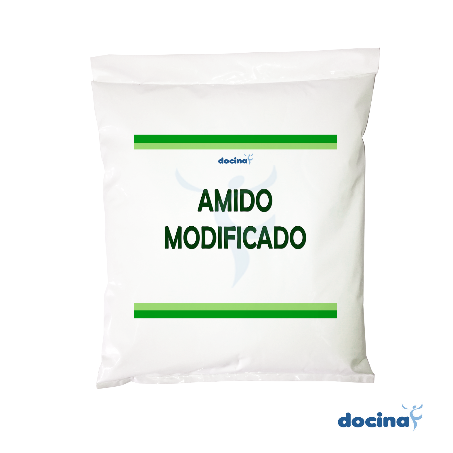 Amido Modificado