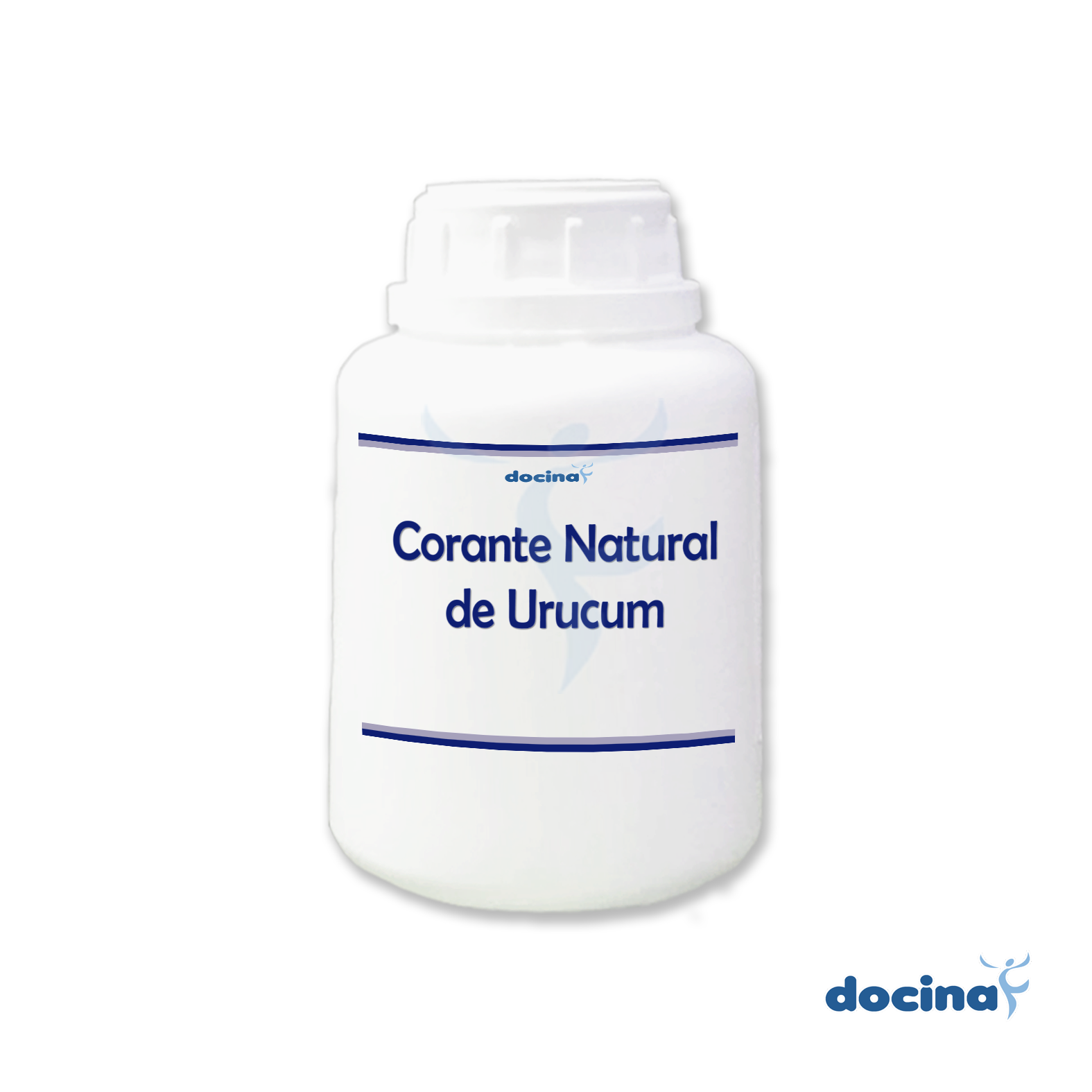Corante Natural Urucum 200 ml